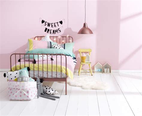 chambre enfant palette 10 palettes de couleurs pour chambres que les enfants et
