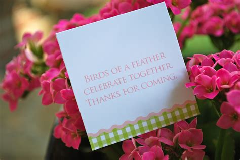 best 25 bridal shower cards things to say in a bridal shower card best 25 quotes ideas