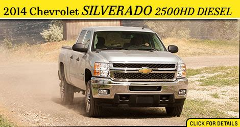 search new kendall chevrolet of eugene serving