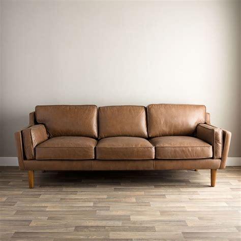 astoria grey oxford leather sofa oxford leather sofa oxford leather sofa d23 about