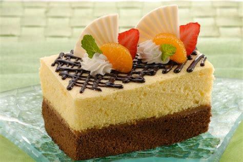 cara membuat cheese cake tiramisu resep cake tiramisu kukus praktis ekonomis buahatiku