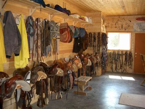 Tack Room Camden Sc by Image Gallery Tack Room