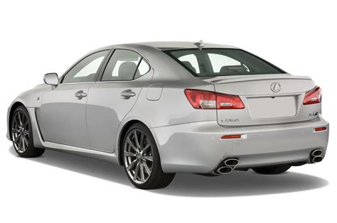 2010 lexus is 250 jdm 2010 lexus is250 reviews and rating motor trend