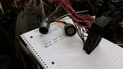e36 ls1 wiring harness 22 wiring diagram images wiring