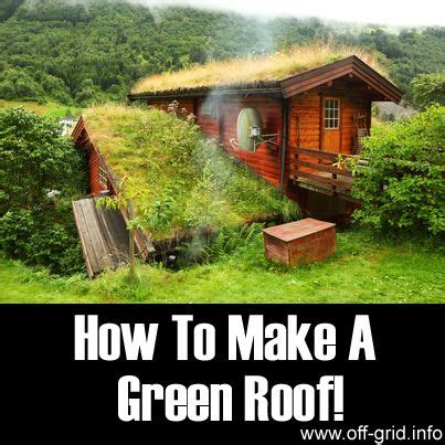 25 best ideas about roof insulation on