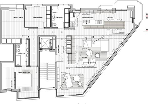 roomsketcher coloring pages apartment drawing best home design 2018