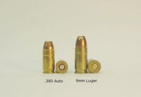 file:380 auto vs. 9mm luger.jpg wikimedia commons