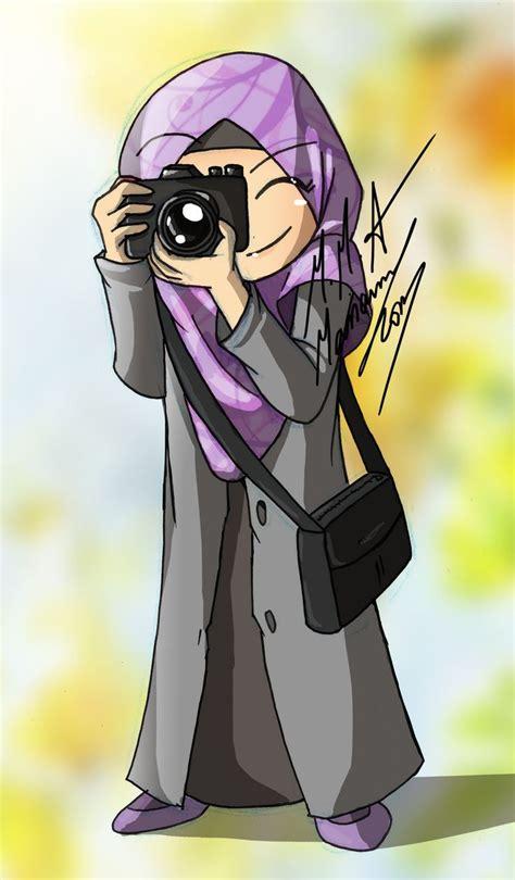 muslim anime images  pinterest anime muslimah