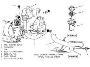 97 chevy engine diagram 3 1 liter 97 get free image about wiring diagram