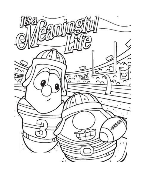 veggie tales coloring pages printable coloring pages veggietales petunia printable