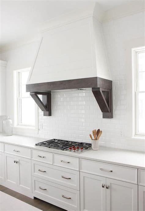 shiplap kitchen hood only best 25 ideas about kitchen hoods on pinterest
