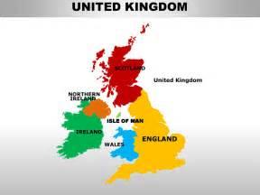 united states map editable powerpoint free uk country editable powerpoint maps with states