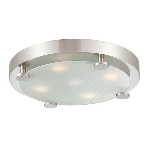 Buy The Philips Led Indoor Ceiling Light 190142217 Ceiling Philips Ceiling Light