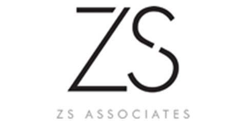 Zs Associates Mba Position by Zs Associates Reed Co Uk