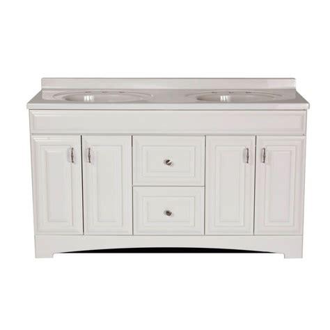 how to paint bathroom vanity top cultured marble vanity top paint dixie marble co llc home