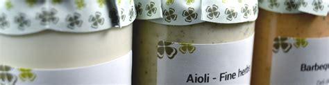 Natur Shoo 140ml engros leverand 248 r af aioli og sennep