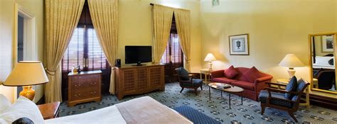 parlour room hotel rooms in brisbane treasury brisbane