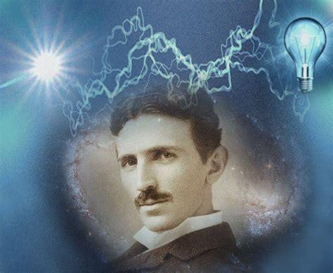 Tesla Cosmic Energy Tesla Cosmic Energy Tesla Image