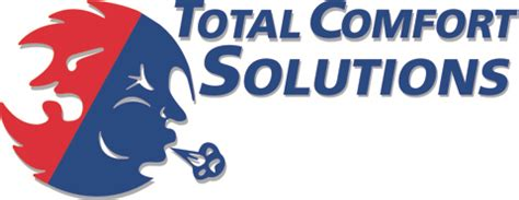 total comfort hvac sc working well businesses improve grades within a few