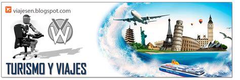 viajes por el mundo 3 lugares para viajar viajes por el mundo turismo internacional los mejores 10