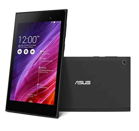 Tablet Asus Lollipop