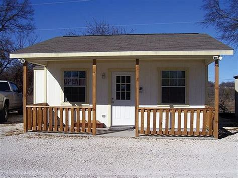 tuff shed ranch cabin house  home pinterest