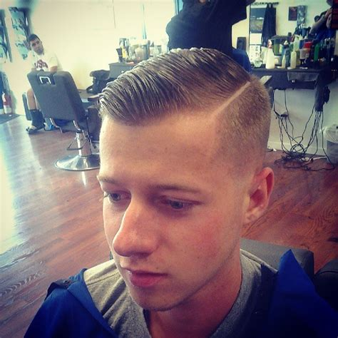 best gel for combover 543 best gel head images on pinterest haircuts