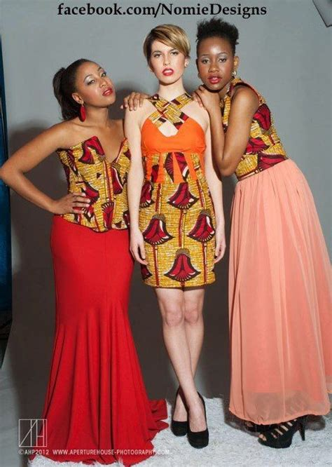 various ankara kente dresses and skirts designs pictures ghana kente styles ankara kente styles dresses shared