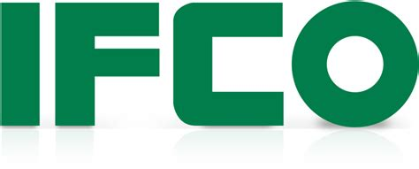 Go by Ifco Systems Worldwide