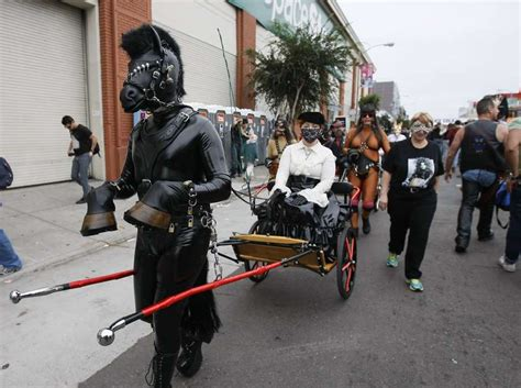 rubber st expo folsom fair tips for weathering the