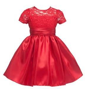 Holiday dresses kid girl long dresses online