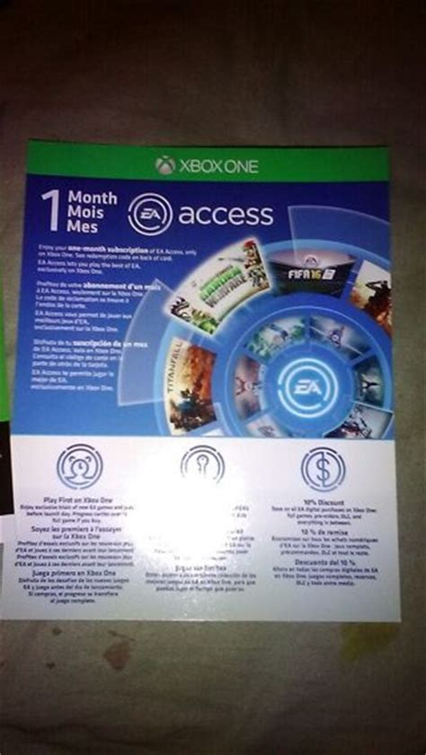 Ea Access Gift Card - xbox prepaid money card electrical schematic