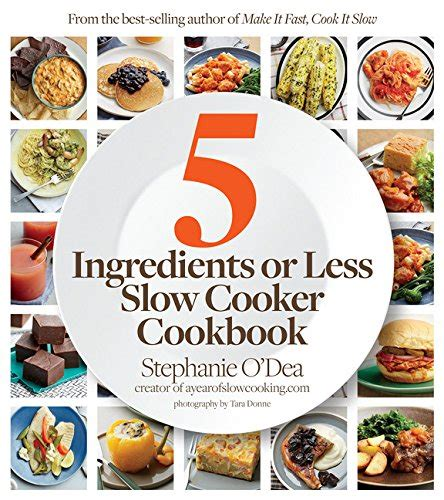 vegan pressure cooker cookbook 5 ingredients or less easy and delicious plant based recipes for amazingly tasty and healthy meals books fast favorites pressure 4 quart pressure cooker