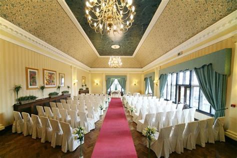 Budget Wedding Venues Warwickshire by Dunchurch Park Hotel Weddings Offers Reviews Photos