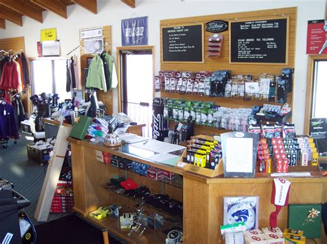 shop gift wrap crestwood country club golf shop