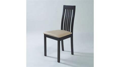 Meja Makan Activ kursi makan minimalis modern df s2 dc 206 activ