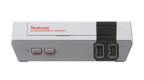 out now nintendo classic mini nintendo entertainment system news nintendo out now nintendo classic mini nintendo entertainment system news nintendo