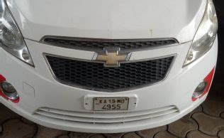 cars  mangalore  sale buy  hand cars