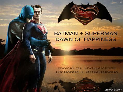Batman Superman Meme - sylk s playground batman vs superman memes