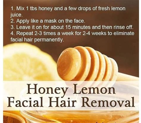 Natural Permanent Hair Removal | natural permanent facial hair removal hair makeup