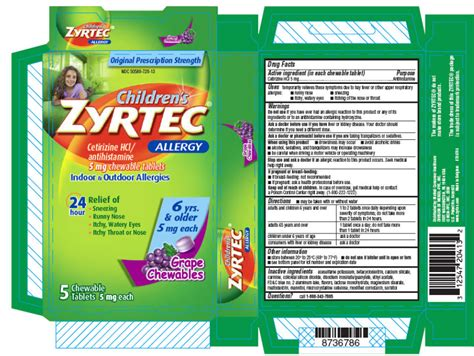 cetirizine dosage for dogs zyrtec dosage for matttroy