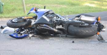 Motorcycle accident injury pictures to pin on pinterest