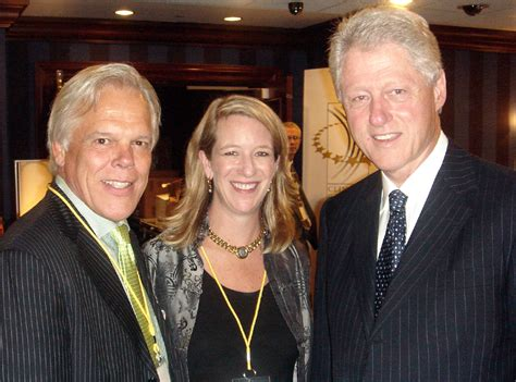 Essays On Bill Clinton by Essay Bill Clinton And The Ex President Conundrum Bookwriting Web Fc2