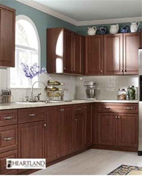 Kitchen Cabinets At Home Depot by Homedepot Kitchen Cabinets