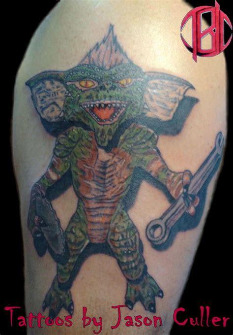 christian tattoo köln gizmo ka ka tattoo