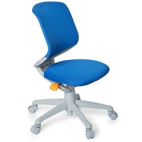 sedie da scrivania per ragazzi come scegliere sedie scrivania per ragazzi