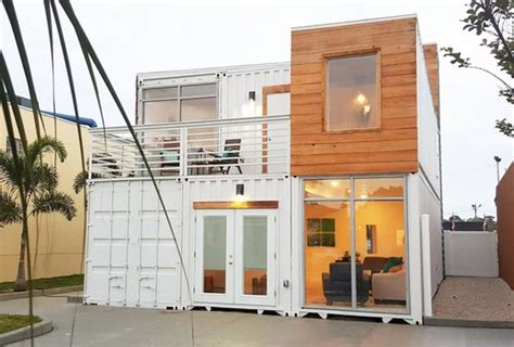 container home design books shipping container homes book series book 145 shipping