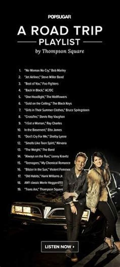 road song list 17 best ideas about country playlist on