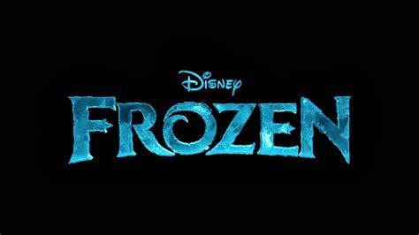 full free download hd movies frozen full hd movie download free online download full