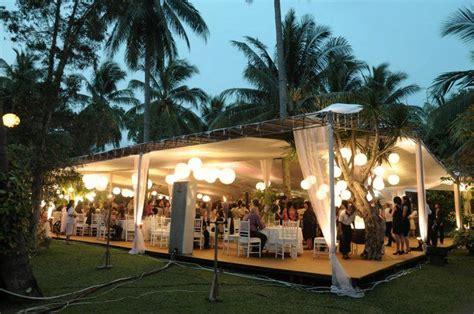 Wedding Di Bandung by Wedding Venue Quot Garden Quot Di Bandung Wedding Theme